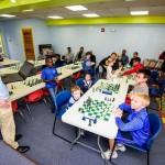Bermuda Youth Chess Tournament 2017 (21)