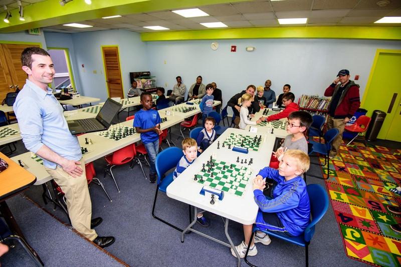 Bermuda-Youth-Chess-Tournament-2017-21