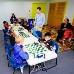 Bermuda Youth Chess Tournament 2017 (3)