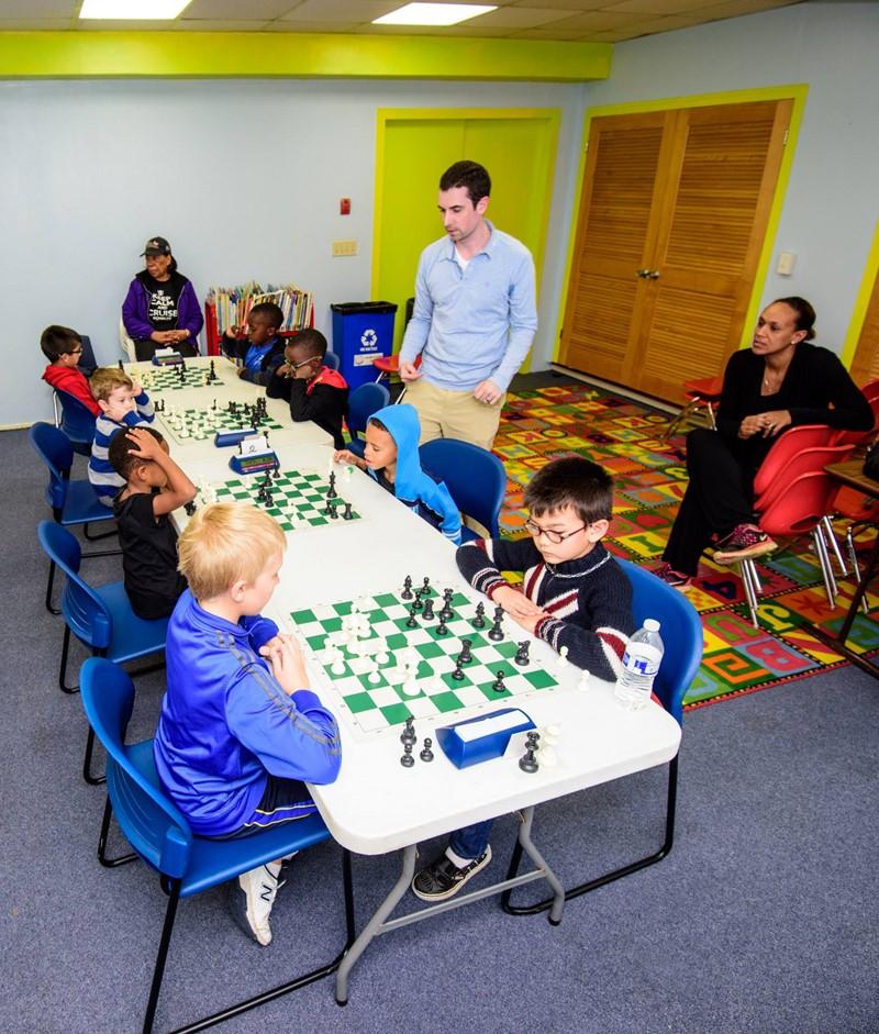 Bermuda-Youth-Chess-Tournament-2017-3