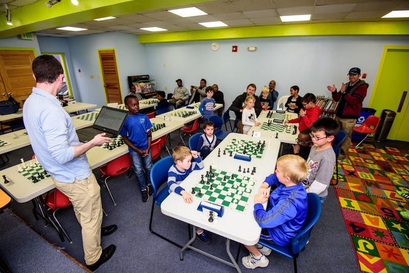 Bermuda-Youth-Chess-Tournament-2017-4