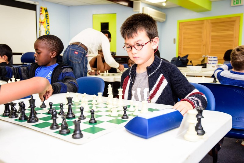 Bermuda-Youth-Chess-Tournament-2017-5