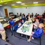 Bermuda Youth Chess Tournament 2017 (7)