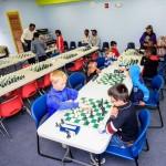 Bermuda Youth Chess Tournament 2017 (9)