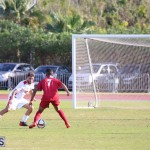 Bermuda vs Canada Football January 22 2017 (1)