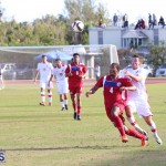 Bermuda vs Canada Football January 22 2017 (14)