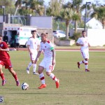 Bermuda vs Canada Football January 22 2017 (15)