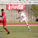 Bermuda vs Canada Football January 22 2017 (17)