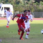 Bermuda vs Canada Football January 22 2017 (18)