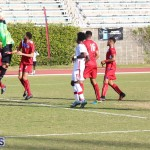 Bermuda vs Canada Football January 22 2017 (19)