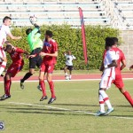 Bermuda vs Canada Football January 22 2017 (20)