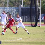 Bermuda vs Canada Football January 22 2017 (24)