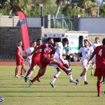Bermuda vs Canada Football January 22 2017 (27)