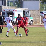 Bermuda vs Canada Football January 22 2017 (3)