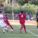 Bermuda vs Canada Football January 22 2017 (31)