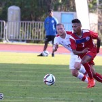 Bermuda vs Canada Football January 22 2017 (32)