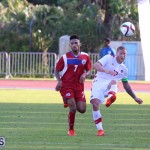 Bermuda vs Canada Football January 22 2017 (33)