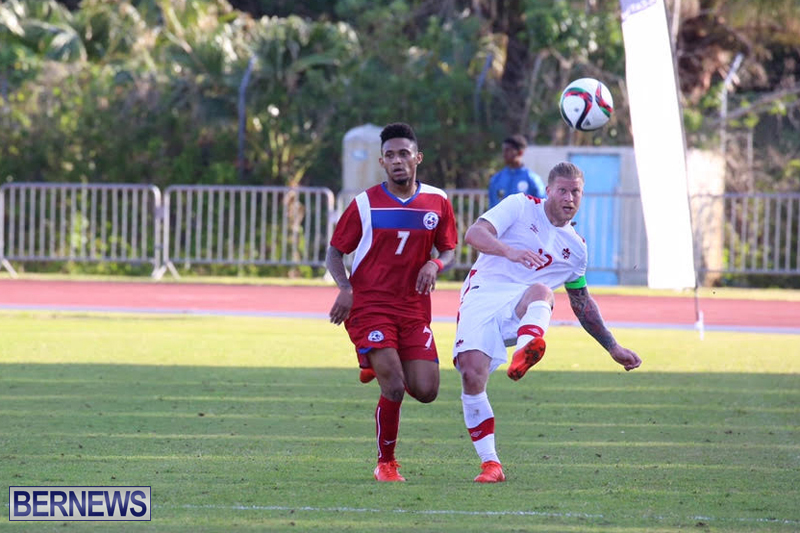 Bermuda-vs-Canada-Football-January-22-2017-33