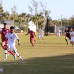 Bermuda vs Canada Football January 22 2017 (34)