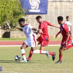 Bermuda vs Canada Football January 22 2017 (37)