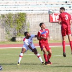 Bermuda vs Canada Football January 22 2017 (39)