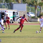 Bermuda vs Canada Football January 22 2017 (4)