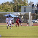 Bermuda vs Canada Football January 22 2017 (41)