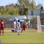 Bermuda vs Canada Football January 22 2017 (43)