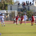 Bermuda vs Canada Football January 22 2017 (44)