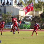Bermuda vs Canada Football January 22 2017 (46)