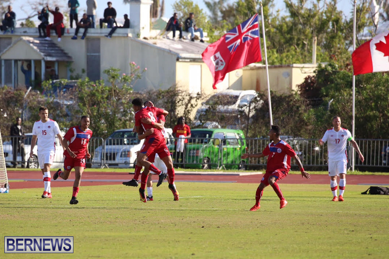 Bermuda-vs-Canada-Football-January-22-2017-46