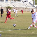 Bermuda vs Canada Football January 22 2017 (47)