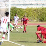 Bermuda vs Canada Football January 22 2017 (48)