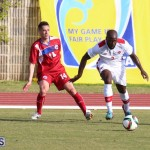 Bermuda vs Canada Football January 22 2017 (52)