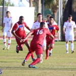 Bermuda vs Canada Football January 22 2017 (6)