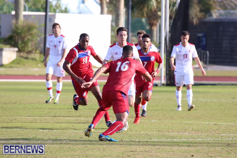 Bermuda-vs-Canada-Football-January-22-2017-6