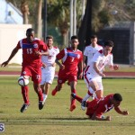 Bermuda vs Canada Football January 22 2017 (7)