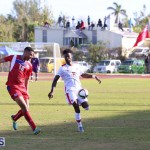 Bermuda vs Canada Football January 22 2017 (9)