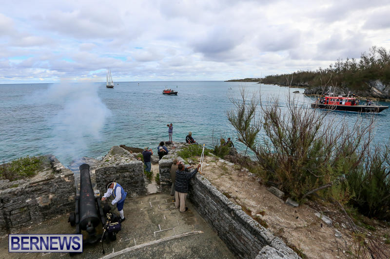 Celebration-To-Mark-100th-Town-Cut-Anniversary-Bermuda-January-21-2017-16