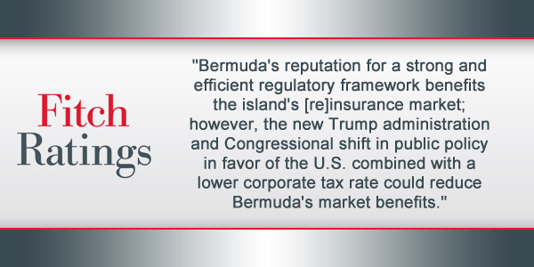 Fitch Ratings Bermuda January 23 2017 TC (1)
