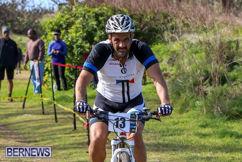 Flying-Colours-Mountain-Bike-Race-Ferry-Reach-Bermuda-January-29-2017-10