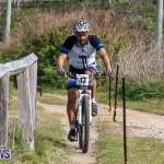 Flying Colours Mountain Bike Race Ferry Reach Bermuda, January 29 2017-100