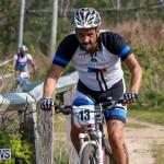 Flying Colours Mountain Bike Race Ferry Reach Bermuda, January 29 2017-101