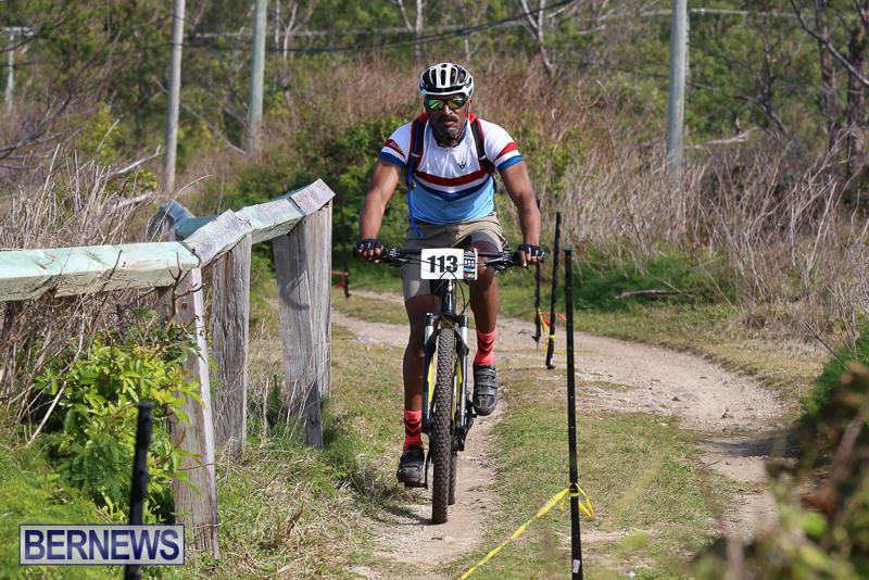 Flying-Colours-Mountain-Bike-Race-Ferry-Reach-Bermuda-January-29-2017-102
