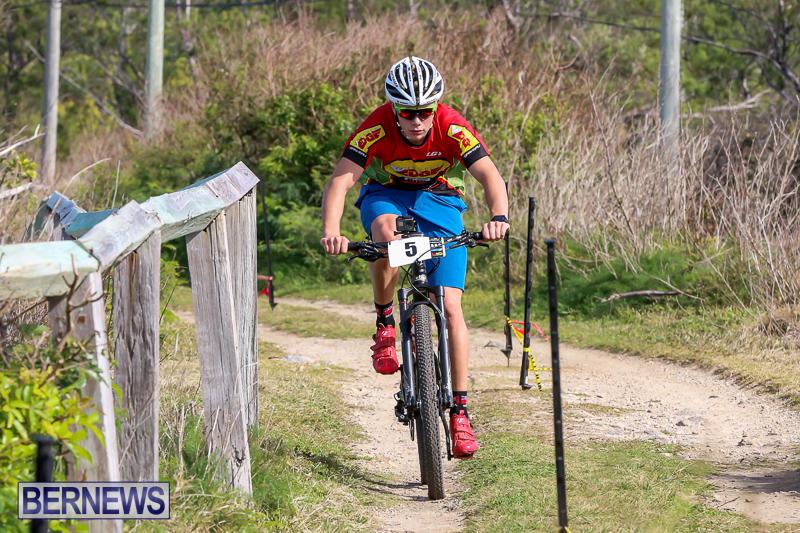 Flying-Colours-Mountain-Bike-Race-Ferry-Reach-Bermuda-January-29-2017-105