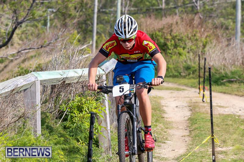 Flying-Colours-Mountain-Bike-Race-Ferry-Reach-Bermuda-January-29-2017-107