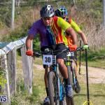 Flying Colours Mountain Bike Race Ferry Reach Bermuda, January 29 2017-12