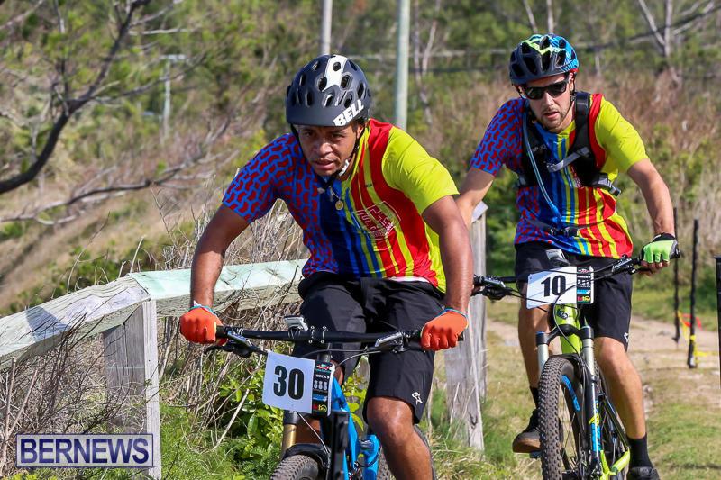 Flying-Colours-Mountain-Bike-Race-Ferry-Reach-Bermuda-January-29-2017-13