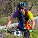 Flying Colours Mountain Bike Race Ferry Reach Bermuda, January 29 2017-14