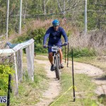 Flying Colours Mountain Bike Race Ferry Reach Bermuda, January 29 2017-15